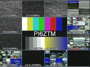PI6ZTM (analog)