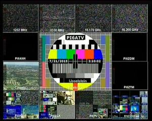 PI6ATV (digital)