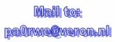 pa0rwe-mail
