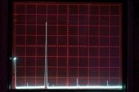 10 meters (10MHz/div)