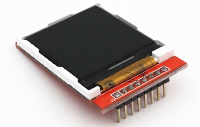 Nokia 5110128 x 128